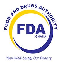 home - FDA GHANA